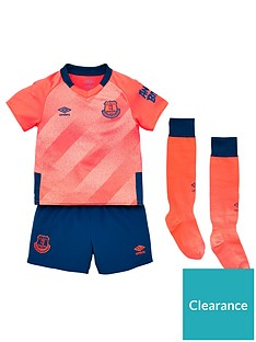 umbro-umbro-infant-everton-1920-away-kit-pink
