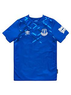 umbro-umbro-junior-everton-1920-home-shirt-blue