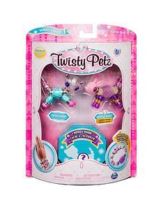 twisty-petz-three-pack