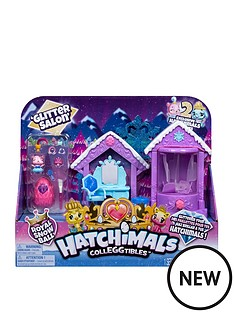 hatchimals-hatchimals-colleggtibles-glitter-salon-playset