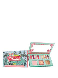 benefit-party-like-a-flockstar-flamingo-palette