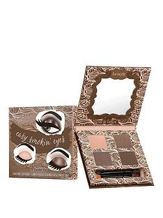 benefit-easy-smokin-eyes-palette