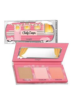 benefit-cheeky-camper-mini-blush-set