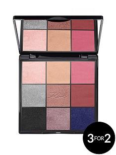 loreal-paris-karl-lagerfeld-x-loreal-paris-eyeshadow-palette