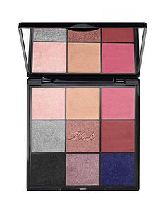 loreal-paris-karl-lagerfeld-x-loreal-paris-eyeshadow
