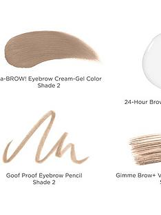 benefit-brow-super-stars