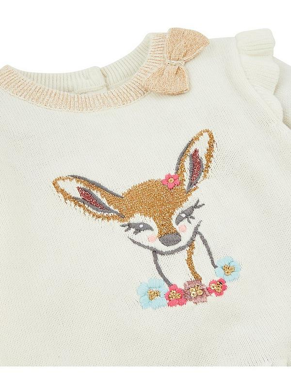 King Cole Baby Jackets DK Knitting Pattern in 3 Designs  Age 3-18 mths 3120