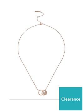 olivia-burton-olivia-burton-honeycomb-necklace-rose-gold