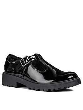 geox-girls-casey-patent-school-shoe