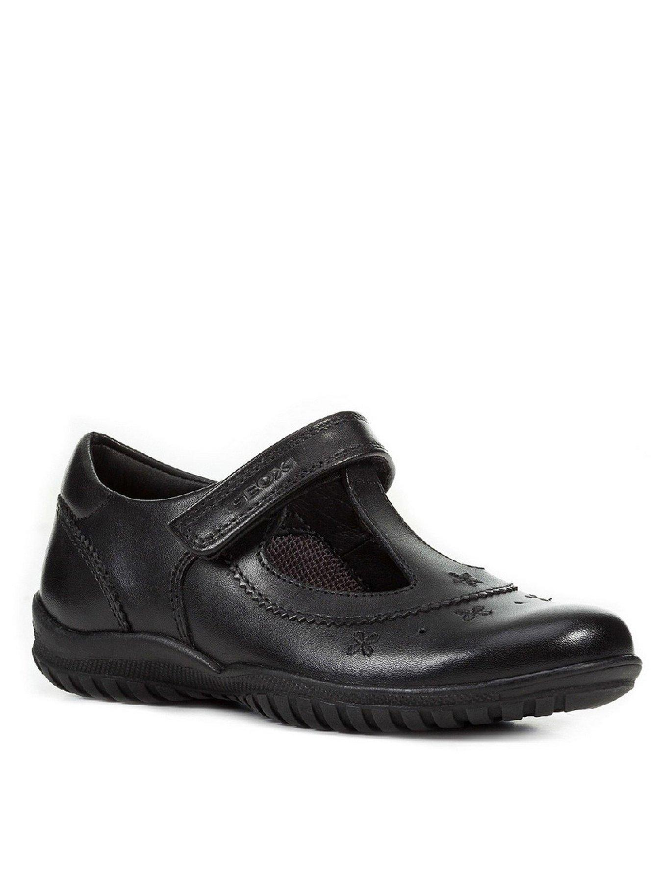 9 | School Shoes | Geox | School shoes
