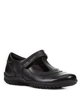 geox-girls-shadow-t-bar-school-shoe