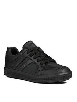 geox-boys-arzach-lace-up-school-shoe