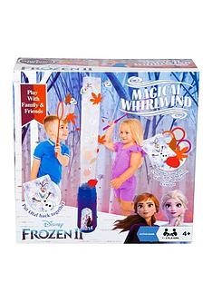 disney-frozen-frozen-2-magical-whirlwind-game