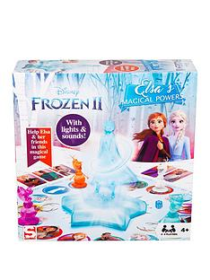 disney-frozen-frozen-2-elsas-magic-powers-game