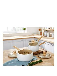 tower-scandi-3-piece-saucepan-set-ndash-white