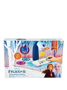 disney-frozen-frozen-2-projection-station
