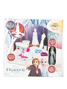 disney-frozen-frozen-2-anna-and-elsa-dough-set