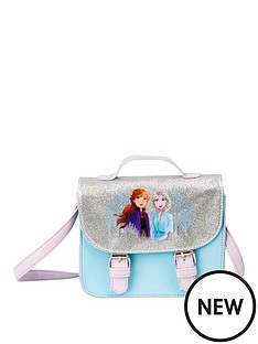 disney-frozen-frozen-2-mini-satchel
