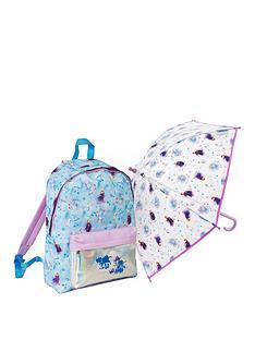 disney-frozen-frozen-2-aop-backpack-frozen-2-umbrella