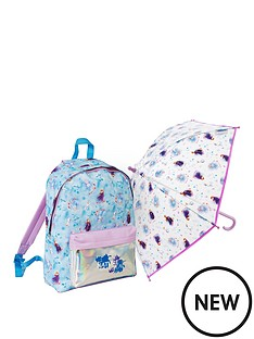 disney-frozen-frozen-2-aop-backpack-frozen-2-umbrella