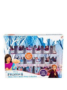disney-frozen-frozen-2-ultimate-collection-slime-pack-18-pcs