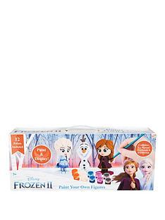 disney-frozen-3-pack-paint-your-own-figure-set
