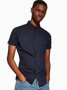 topman-short-sleeve-shirt