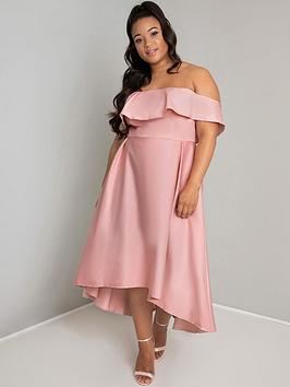 chi-chi-london-curve-wanda-dress-mink