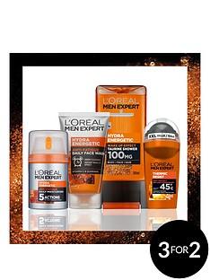 loreal-paris-loreal-men-expert-re-charging-moisturis