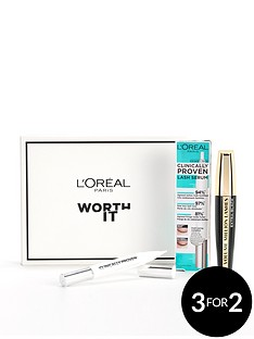 loreal-paris-loreal-paris-lash-care-eye-makeup-kit-clinically-proven-lash-serum-and-volume-million-mascara