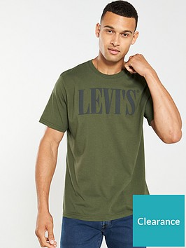 levis-relaxed-graphic-t-shirt-khaki