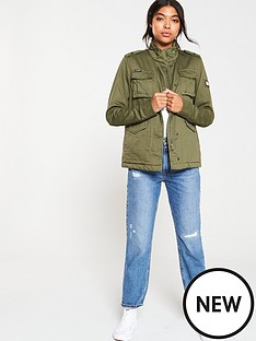 superdry-amelia-rookie-icon-jacket-khaki