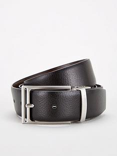 ted-baker-belt-in-a-box-black