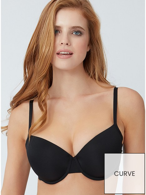 boux-avenue-dd-t-shirt-bra-blacknbsp
