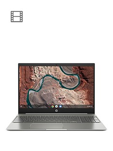 hp-chromebook-15-de0002na-intelreg-coretrade-i3-8gb-ramnbsp128gb-emmcnbsp156-inch-full-hd-laptop-ceramic-white