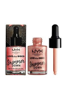 nyx-professional-makeup-nyx-professional-makeup-love-lust-disco-shimmer-and-glow-body-oil-glistening-luminizer