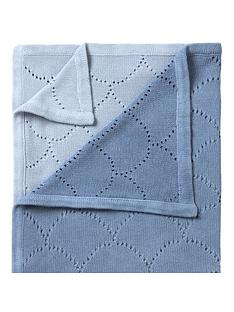clair-de-lune-cotton-dip-dye-blanket
