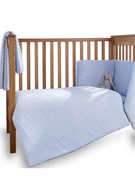 clair-de-lune-clair-de-lune-dimple-cotcot-bed-quilt-bumper-set
