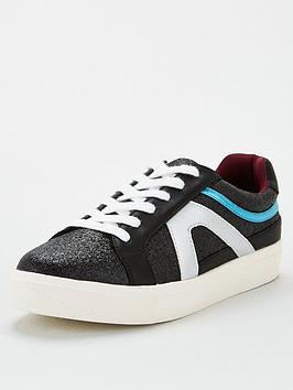 v-by-very-amelia-side-stripe-trainer-black