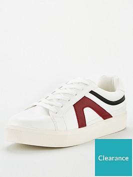 v-by-very-amelia-side-stripe-trainer-white