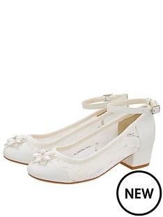 monsoon-girls-louisa-lace-princess-shoes-ivory