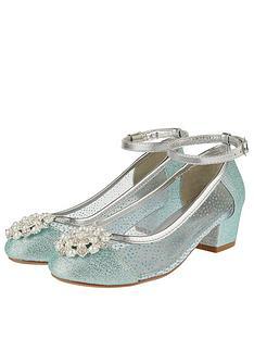 monsoon-girls-pretty-snowflake-princess-shoes-blue