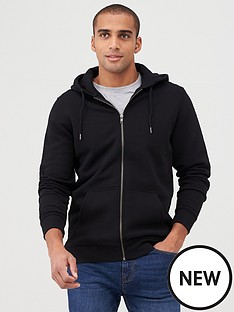 v-by-very-essentials-zip-through-hoody