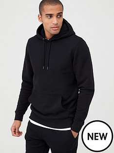 v-by-very-overhead-hoodie-black