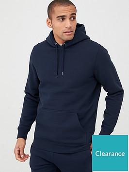 very-man-essentials-overhead-hoodie-navy