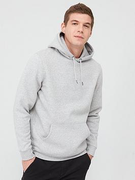 very-man-overhead-hoodie-grey-marl