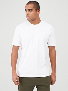 very-man-oversized-t-shirt-white