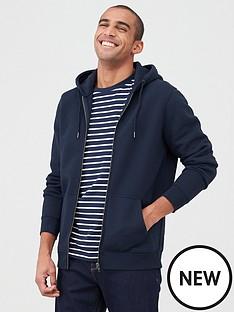 v-by-very-essentials-zip-through-hoody