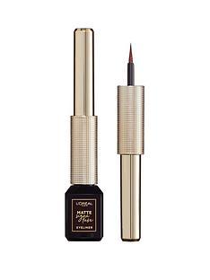 loreal-paris-loreal-paris-matte-signature-liquid-eyeliner