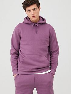 v-by-very-essentials-overhead-hoodie-berry